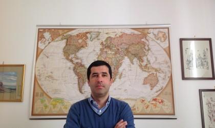 Giovanni Emmi