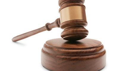 Servizi legali e contrattualistica