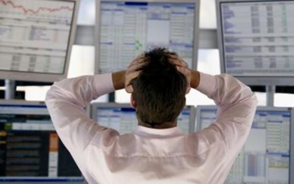 Come avviare un ced per contabilit e paghe ragioniere commercialista - Diversi a diversi contabilita ...