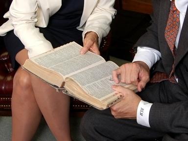 Domiciliazione legale avvocati su torino e piemonte avv for Domiciliazione legale