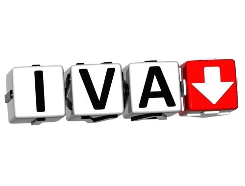 Agenzia delle Entrate - Rimborsi Iva Ue residenti - Accedi al servizio