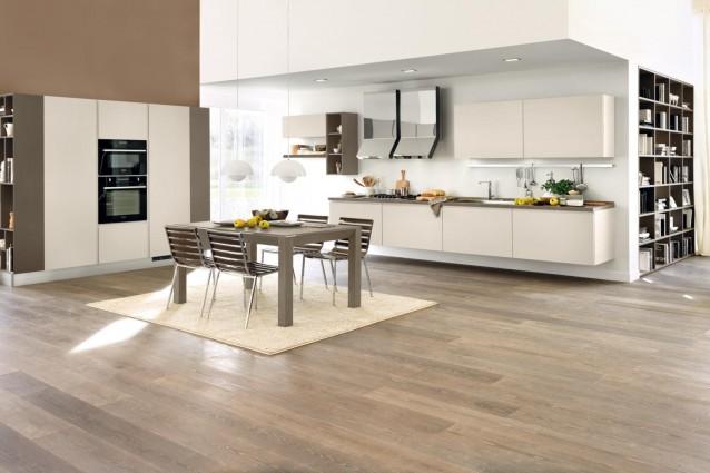 Detrazione acquisto mobili ed elettrodomestici 2013 come - Acquisto mobili detrazione ...