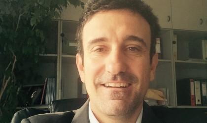 Dario Grilli