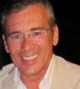 Mauro Caldonazzi